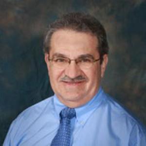 Dr. David A. Ballan, MD