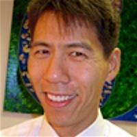 Dr. Descartes Li, MD - San Francisco, CA - undefined
