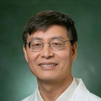 Dr. Zhiqiang Zhang, MD - Dublin, GA - undefined