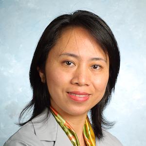 Dr. Hong Chen, MD - Buffalo Grove, IL - Anatomic Pathology