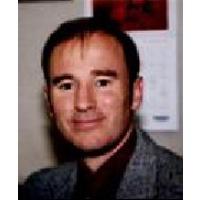 Dr. Timothy Sass, MD - Princeton, NJ - undefined