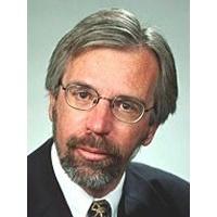 Dr. Charles Singer, MD - Fort Collins, CO - undefined