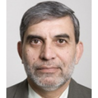 Dr. Sachal Badlani, MD - Astoria, NY - undefined