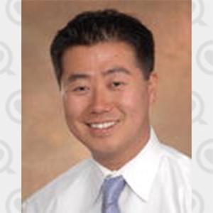 Dr. Christopher V. Fanale, MD