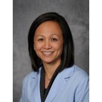 Dr. Michelle Jao, MD - Wheaton, IL - undefined
