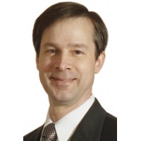 Dr. Thomas Hansen, MD - Janesville, WI - Anesthesiology