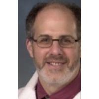 Dr. Edward Warren, MD - Cleveland, OH - undefined