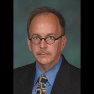 Dr. James D. Mattimore, MD