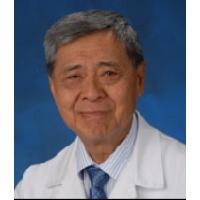 Dr. Luis Chui, MD - Orange, CA - undefined
