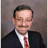 Dr. John Difilippo, MD - Montclair, NJ - undefined