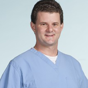 Dr. Ryan M. Katz, MD
