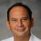Dr. Gregory Schroder, MD - Richmond, VA - Surgery