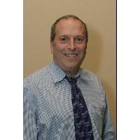 Dr. Edward Sherman, MD - Hinsdale, IL - undefined
