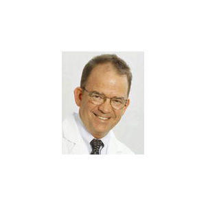 Dr. Charles M. Jones, MD