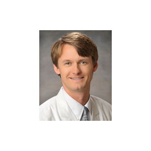 Dr. Michael H. Brown, MD