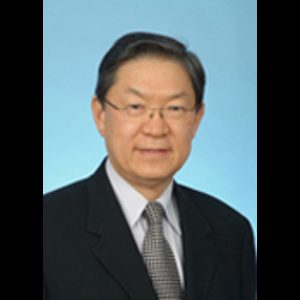 Dr. Young H. Kim, MD
