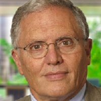 Dr. Douglas Levin, MD - Columbus, OH - undefined