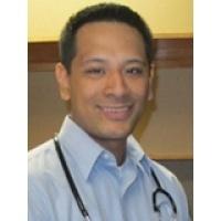 Dr. Jervis Belarmino, MD - Bellevue, WA - undefined