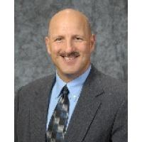 Dr. James Halverson, DO - Newport News, VA - undefined
