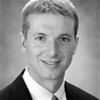 Dr. David Huberty, MD - Oregon City, OR - undefined