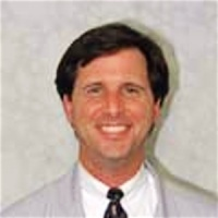 Dr. Ronald Bloom, MD - Glenview, IL - undefined
