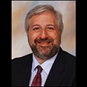 Dr. Bradley J. Fedderly, MD