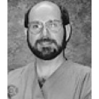 Dr. Solomon Secemsky, MD - Elgin, IL - undefined