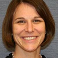 Dr. Stephanie Schlitt, MD - Haddon Heights, NJ - undefined
