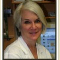 Dr. Maria Kunstadter, DDS - Kansas City, MO - undefined