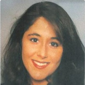 Dr. Robin Leader-Landau, DO - Miami, FL - Pediatrics