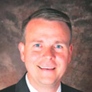 Dr. Gregg M. Hallbauer, DO