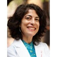 Dr. Lisa Benest, MD - Burbank, CA - undefined