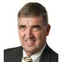 Dr. Michael McQuade, DDS - Carrollton, TX - undefined