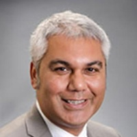 Dr. Mohammed S. Qayyum, MD - San Jose, CA - Interventional Cardiology