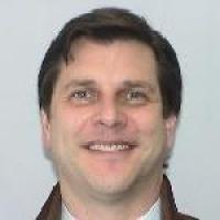 Dr. Michael Marinko, MD - Elk Grove Village, IL - undefined