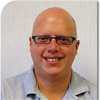 Dr. Craig Stevens, MD - Cary, NC - undefined