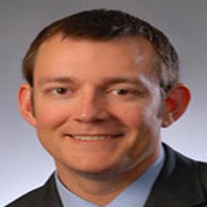Dr. Jonathan D. Benson, MD