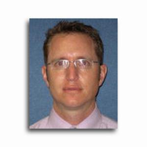 Dr. Michael E. Contreras, MD