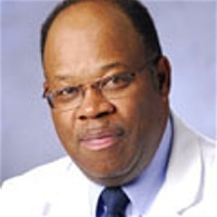 Dr. Daniel Grisham, MD - Anderson, SC - undefined
