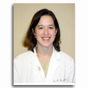 Dr. Erin K. Yu, MD