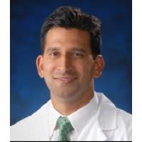 Dr. Naveen Bhandarkar, MD - Orange, CA - undefined