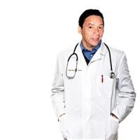 Dr. Carlos Quiroz, DO - San Antonio, TX - undefined