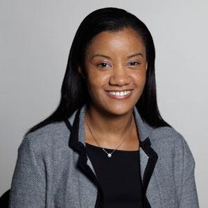 Dr. Martine Sanon, MD