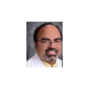 Dr. Phaniraj Iyengar, MD - Las Vegas, NV - Neurology