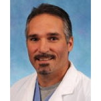 Dr. Matthew Massaro, MD - Chapel Hill, NC - undefined
