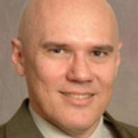 Dr. Eduardo Fernandes, MD - Minneapolis, MN - undefined