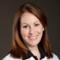 Dr. Stefanie A. Shore, DDS - Carmichael, CA - Dentist