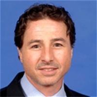 Dr. Gregory Turner, MD - Hartford, CT - undefined