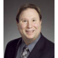 Dr. Bruce Pierce, MD - Lawrence Township, NJ - undefined