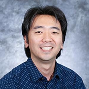 Dr. Marc R. Miyasaki, MD